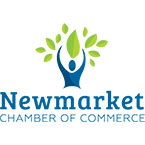 The Newmarket Chamber of Commerce