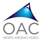 The Ontario Aerospace Council