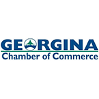 The Georgina Chamber of Commerce