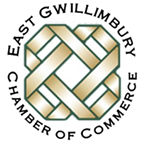 The East Gwillimbury Chamber of Commerce